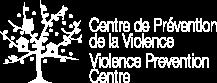 Centre de Prévention de la Violence